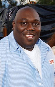 Faizon Love Picture