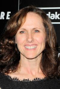Molly Shannon Picture