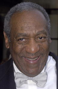 Bill Cosby Picture