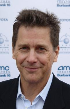 "Tim Matheson attends the benefit ""6 Degrees"" celebrating the films of actor Kevin Bacon."