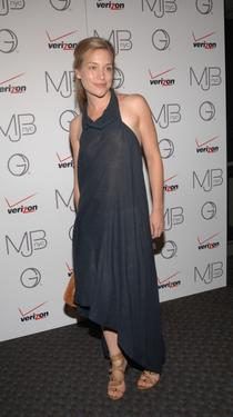 "Piper Perabo at the ""Mary J. Blige in Concert."""