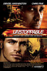 Poster for Unstoppable