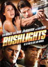 Poster for Rushlights