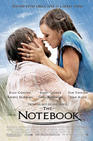 Poster for The Notebook