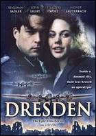 Dresde 1945, chronique d'un amour - Dresden