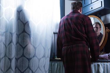 """Patrick Wilson as Josh Lambert in """"Insidious: Chapter 2."""""""