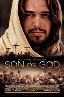 Poster for Son Of God