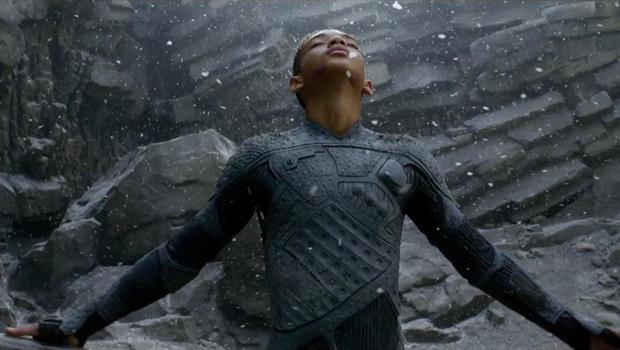 After Earth (Trailer 1)