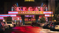 Regal Arbor Place Stadium 18 & IMAX. Douglas Boulevard, Douglasville, GA () Age Policy. Regal Entertainment Group's policy for a Child's ticket is age 3 to Regal Entertainment Group's policy for a Senior Citizen's ticket is age 60 and over.