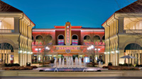 Farmingdale movies and movie times. Farmingdale, NY cinemas and movie theaters.