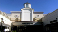 Movie Showtimes and Movie Tickets for Regal North Hills Stadium 14 located at Main at North Hills Street, Raleigh, NC.
