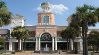 Get Regal Columbiana Grande Stadium 14 showtimes and tickets, theater information, amenities, driving directions and more at lasourisglobe-trotteuse.tk