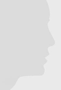 mariah obrien lucia santina - photo #45