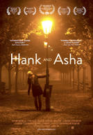Hank and Asha showtimes and tickets
