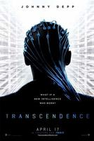 Transcendence IMAX showtimes and tickets