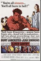 Elmer Gantry showtimes and tickets