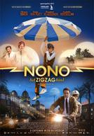 Nono, The Zigzag Kid showtimes and tickets