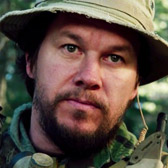 Exclusive: Lone Survivor - The Fandango Interview