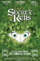 The Secret of Kells showtimes and tickets