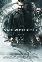Snowpiercer showtimes and tickets