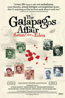 The Galapagos Affair: Satan Came to Eden showtimes and tickets