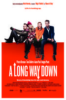 A Long Way Down showtimes and tickets