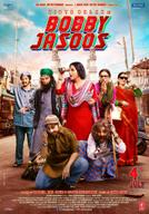 Bobby Jasoos showtimes and tickets