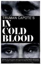 IN COLD BLOOD / THE NINTH CONFIGURATION showtimes and tickets