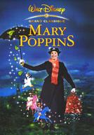 Mary Poppins showtimes and tickets