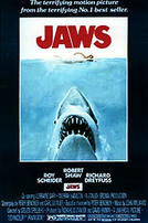 Jaws showtimes and tickets