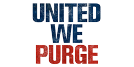 The Purge Ticket Offer