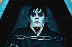 'Dark Shadows' Underwhelms: Are Audiences Tiring of Johnny Depp and Tim Burton's Collaborations?