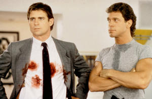 Buddy-Cop Horror: Remembering 'Dead Heat '