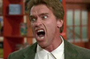 Five Arnold Schwarzenegger Movies That Should Be Remade After 'Total Recall'