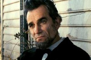 Oscar Nominations: 'Lincoln,' 'Les Mis' and 'Beasts' Lead Surprising List