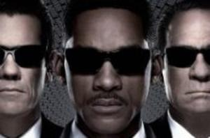You Rate the New Releases: Tell Us What You Thought About 'Men in Black 3' and 'Chernobyl Diaries'