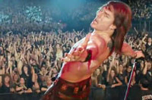 "Trailer: New 'Rock of Ages"" Ain't Looking for Nothin' but a Good Time"