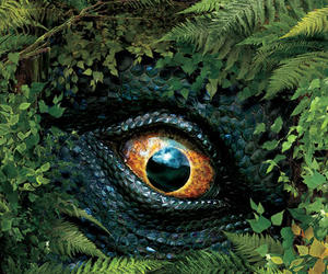 Exclusive: Take a Peek at 'Walking with Dinosaurs' Teaser Poster