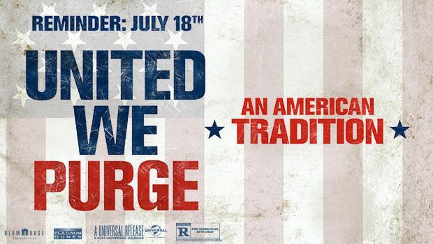 United movie times