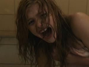 Carrie (International Trailer 3)