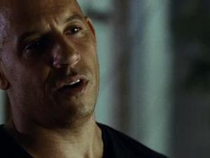 Fast Five (Trailer 1)