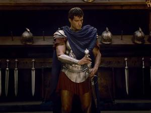 Immortals: Gear Up (Exclusive Tv Spot)