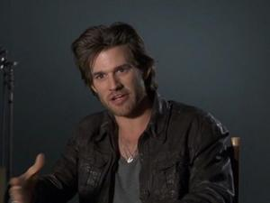 Ghost Rider: Spirit Of Vengeance: Johnny Whitworth On Carrigan