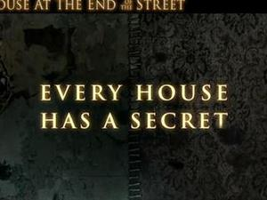 House At The End Of The Street (Uk Tv Spot)