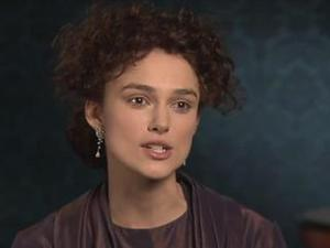 Anna Karenina: Creating The Extraordinary World Of Anna Karenina (Featurette)