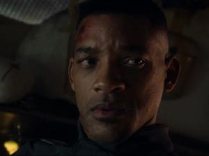 After Earth: Beacon (Spanish)