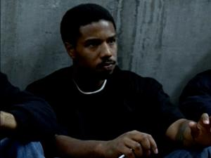 Fruitvale Station (Trailer 1)