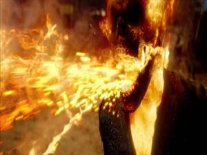 Ghost Rider: Spirit Of Vengeance (Trailer 1)