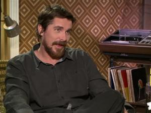 Exclusive: American Hustle - The Fandango Interview