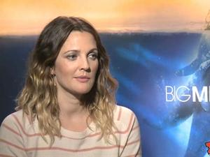 Exclusive: Big Miracle - The Fandango Interview